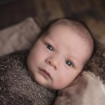 75 Pilihan Nama Bayi Laki-laki Lahir Bulan Maret