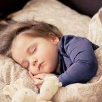 31 Nama Bayi Perempuan Islami Bulan Maret Terlengkap dengan Artinya