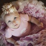 120 Nama Bayi Perempuan Berawalan C, Bermakna Baik dan Cantik