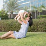 71 Nama Anak Bayi Perempuan Kelahiran Bulan Januari, No 11 Unik!