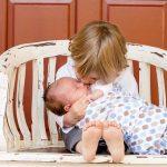 64 ide Nama Bayi Laki-laki Berawalan S, Nomor 50 Paling Favorit