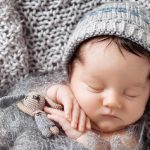 50 Nama Bayi Modern Islami Laki-laki Beserta Artinya