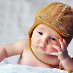 12 Pilihan Nama Bayi Laki-laki Islami dan Artinya Lengkap