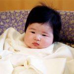 6 Rangkaian Nama Bayi Laki Laki Jepang Gabungan