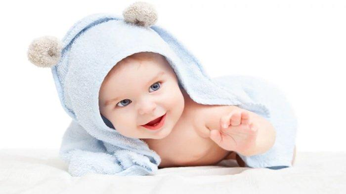 nama bayi laki laki yang artinya cerdas