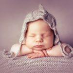 45 Daftar Nama Bayi Laki Laki yang Keren