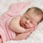 Pahami 8 Alasan Nama Bayi yang Dilarang dalam Islam