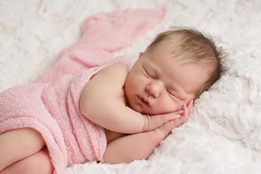 Nama Bayi yang Dilarang dalam Islam
