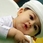 Berbagai Opsi Nama Bayi Laki Laki Islam