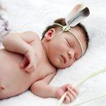 Rekomendasi Nama Bayi Laki Laki Hindu
