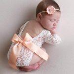 6 Daftar Nama Bayi Perempuan Hindu