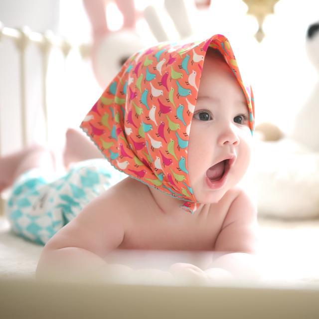 Nama bayi perempuan islami dan artinya lengkap