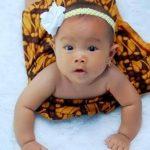 Rekomendasi Nama Bayi Perempuan Jawa Kuno