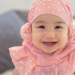 7 Nama Bayi Perempuan yang Berarti Cerdas dan Cantik