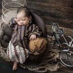 Rekomendasi Nama Bayi Laki Laki Jawa