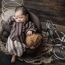 nama bayi laki laki Jawa