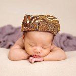 65 Pilihan Nama Bayi Perempuan Jawa yang Bisa Jadi Referensi