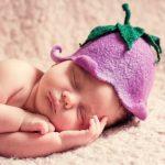 55 Nama Bayi Perempuan Unik Lengkap dengan Artinya