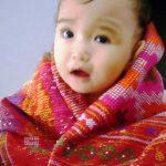 Nama Bayi Perempuan Batak yang Cantik dan Penuh Makna