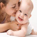 50 Nama Bayi Laki Kristen Lengkap Dengan Artinya