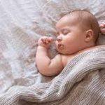 5 Nama Bayi Laki Sansekerta Yang Unik Dan Bermakna