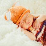 5 Nama Bayi Laki Arab Terdapat di Al-Qur'an
