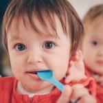 Inspirasi Untuk Nama Bayi Kembar Islami, Calon Orang Tua Wajib Tahu!
