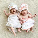 3Pasang Nama Bayi Laki-laki Kembar Islam, Ini Dia!