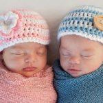 Tips Nama Bayi Kembar Laki dan Perempuan? Ini Dia