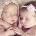 Nama Anak Kembar Perempuan