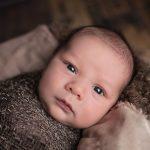 5 Inspirasi Nama Bayi Menurut Bulan Lahir dan Artinya