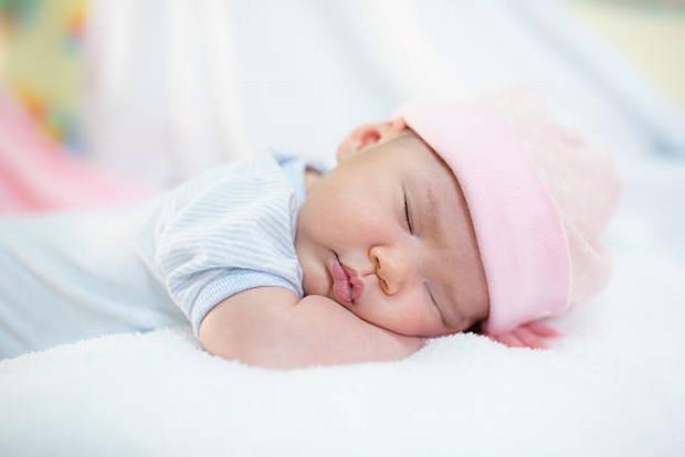 Rangkaian Nama Bayi Sansekerta
