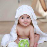 8 Nama Bayi Kristen Laki-laki Dan Memiliki Makna Mendalam