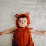 8 Nama Bayi Laki-Laki Kristen Dengan Arti yang Baik