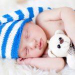 Rangkaian Nama Bayi Laki – Laki Jawa Dan Makna Di Dalamnya