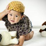 Nama-Nama Jawa Kuno untuk Anak Laki-Laki