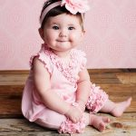 Pilih Nama Bayi Anak Perempuan Jelang Hari Kelahiran