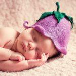 Beberapa Nama-Nama Bayi Laki Untuk Inspirasi