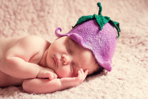 Nama-Nama Bayi Laki