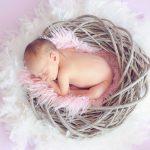 Daftar Nama Bayi Perempuan Bulan September