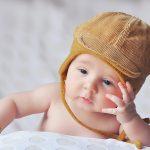 Yuk Intip Nama Bayi Laki-Laki Bulan Juli Dibawah Ini!