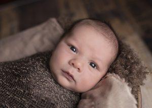 Begini Rekomendasi Nama Bayi Perempuan Bulan Juli