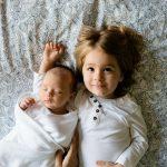 Contoh Rangkaian Nama Bayi Laki Laki Bulan September