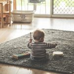 Rekomendasi Nama Bayi Laki Laki Bulan November Terbaru