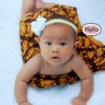 Nama Anak Perempuan Jawa Sansekerta