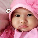 Nama Bayi Perempuan Bahasa Sansekerta