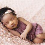 5 Rekomendasi Nama Bayi Perempuan Sansekerta Lengkap Dengan Artinya