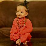 Ini Dia 50 Nama Bayi Laki-Laki Bahasa Sansekerta Yang Bagus