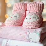 4 Rekomendasi Nama Bayi Perempuan Lahir Bulan April yang Bermakna Baik dan Cantik
