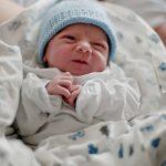 4 Tips Nama Anak Laki Laki Lahir Bulan Agustus